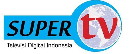 TV DIGITAL PERTAMA di Indonesia